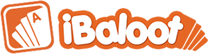Ibaloot